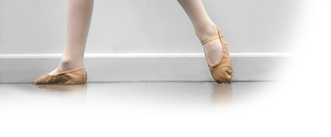 Sign up for tap class in Riverview Florida